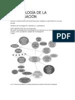 01 Protocolo de Inv, Modelo Cuantitativo Resumen