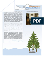 family newsletter word kaden englert pdf version