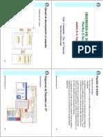 2-Analisis de Arquitectura