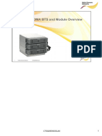 05_01_CT53225EN53GLA0_Flexi_WCDMA_BTS_and_Module_Overview_p~1.pdf