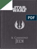 Star Wars - Il Cammino Jedi