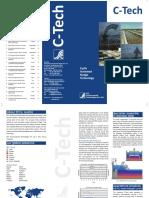 1. Ctech Brochure