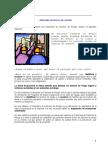 Documento Panorama Factores de Riesgo-1