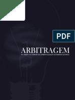 arbitragem_2007_ccee2.pdf