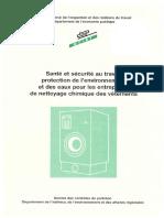 OCIRT Santé et sécurité au travail, protection de l'environnement et des eaux pour les entreprises de nettoyage chimique des vêtements.pdf