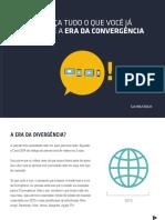 [E-Book]+A+Era+da+Divergencia