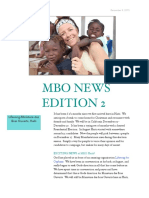 edition2.pdf