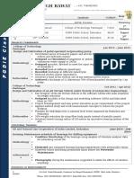 PGDIE45n.docx