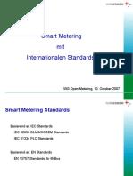 Dlms Interoperability Wg Open Metering Ie