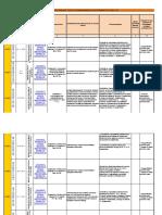 REGISTAR ITOU.pdf