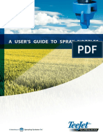 User's Guide to Spray Nozzles_2013_lo-Res-sequential