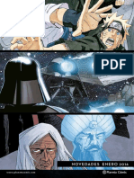 Planeta-Comic-Enero-2016.pdf