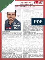 P.Ajuda diciembre 2015 final.ppt