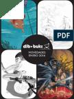 Dibbuks-enero-2016.pdf