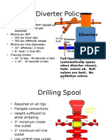 01 ExxonMobil Surface Equipment Policy & Procedures_2