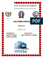 WEB 3.0 NTICS.pdf