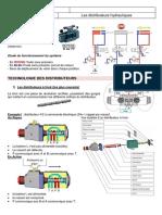 Dr_distributeur hydraulique.pdf