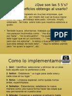 5Ss básico.pptx
