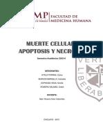 MUERTE+CELULAR.pdf