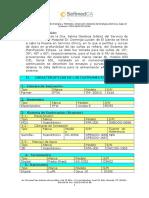 Informe_DatosCunasECLIPSE.doc