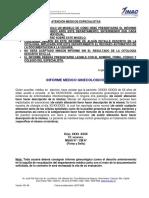 MODELO INFORME MEDICO GINECOLOGICO TCP INAC.pdf
