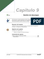 Gestion de Descargos SAP Pm
