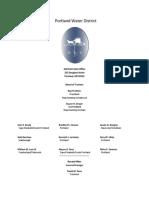 2016_pwd_budget_document.pdf