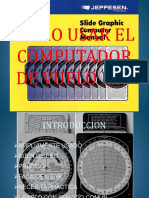 Tema 5 COMO USAR EL COMPUTADOR DE VUELO E6B.pdf