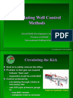 04 Circulating Well Control Methods_1