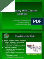 04 Circulating Well Control Methods_1