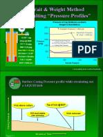 04 Circulating Well Control Methods_2