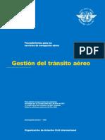 Doc 4444.pdf