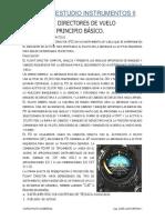 6 GUIA DE ESTUDIO INSTRUMENTOS II PILOTO COMERCIAL 1-1.pdf