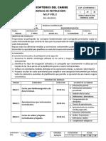 Teoria PC 2013 - 7 Radionavegacion-1.pdf
