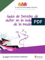 GDA_IndustriaDeLaModa