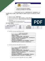 Extrait Du P.v.O.P 17 INV 2012