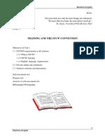 IFR EM I,1 U1.pdf