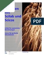 Arbeiten Mit Scilab Und Scicos_v1
