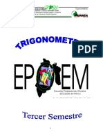 trigonometria-130411204545-phpapp01