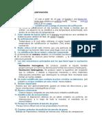 Cuestionario Solidificación Ingeniería de Materiales i[1]