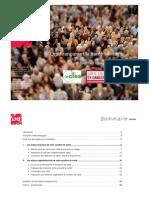 CISS Rapport Consultation Sante Solidaire en Danger
