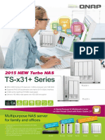TS-x31+_Series_A4-DM_(EN)_51000-023742-RS_web