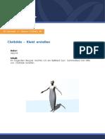 Tutorial PDF 1565