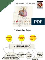 SISTEMA  HIPOTALAMO _ HIPOFISIARIO 1 (1).pptx