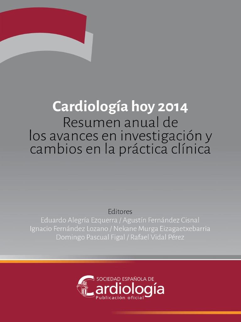 Cardiologia Hoy 2014 b2b03cf8725cd