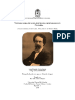 06616989.2014.pdf