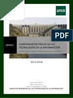 FFTI Guia Estudio Parte2 1516
