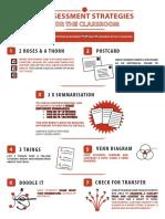 23-more assessment strategies