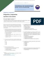 341v42n02a90296270pdf001(1).pdf