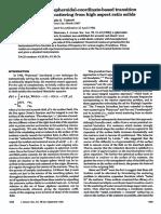 Hackman Spheroidal Tmatrix2 dsdssd